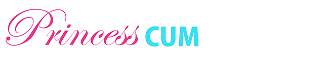 Princess Cum Videos and Movies